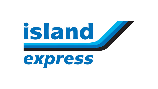 Island Express - UK & IOM Freight Carrier Services